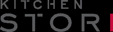 Kitchen Stori logo