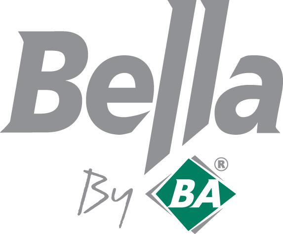 Bella BA logo