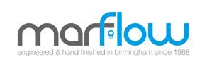 Marflow logo