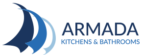 Armada Kitchens