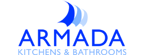 Armada Kitchens & Bathrooms